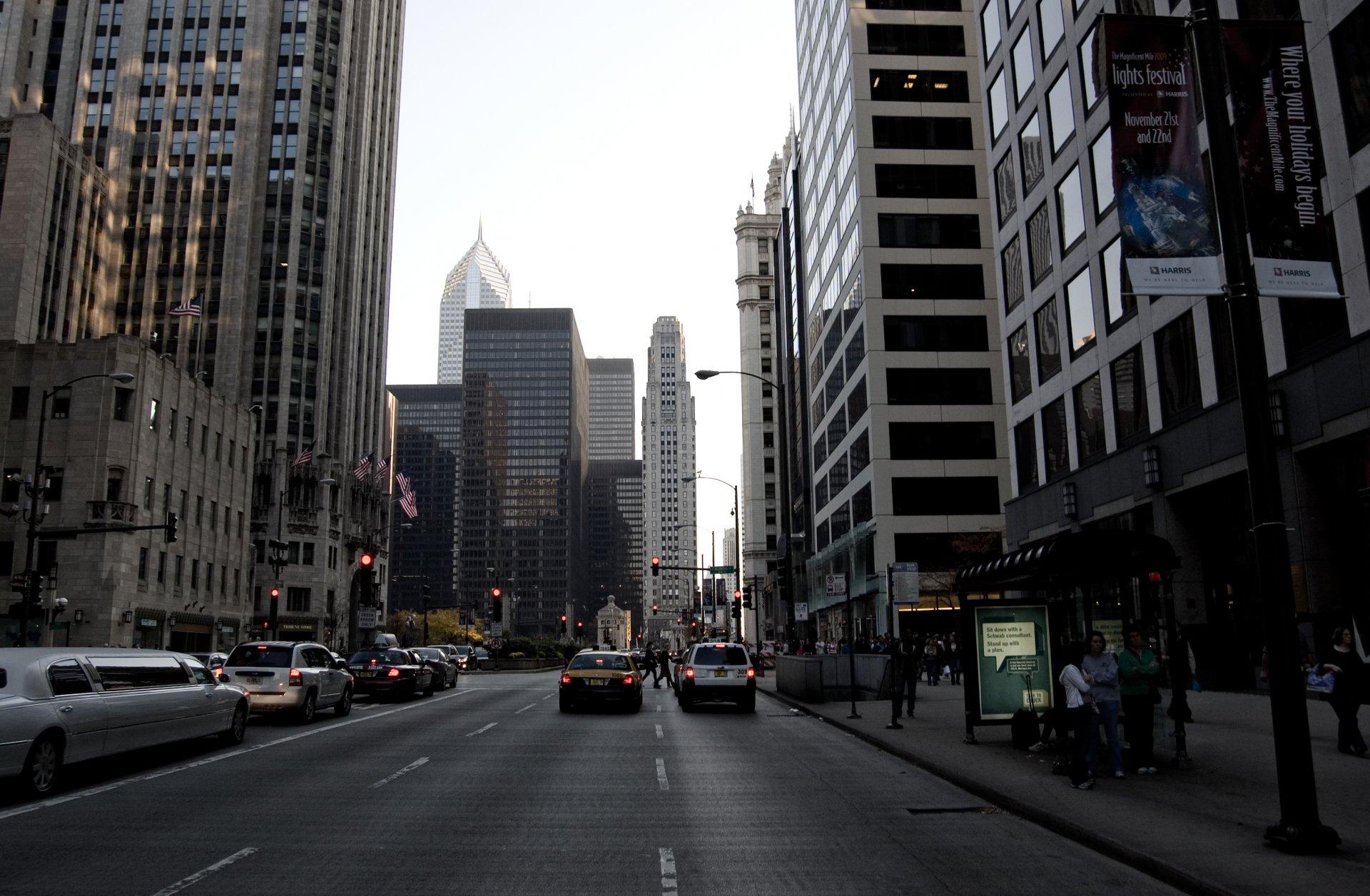 ходе лечения фото американских улиц дали эксгумировали ночь