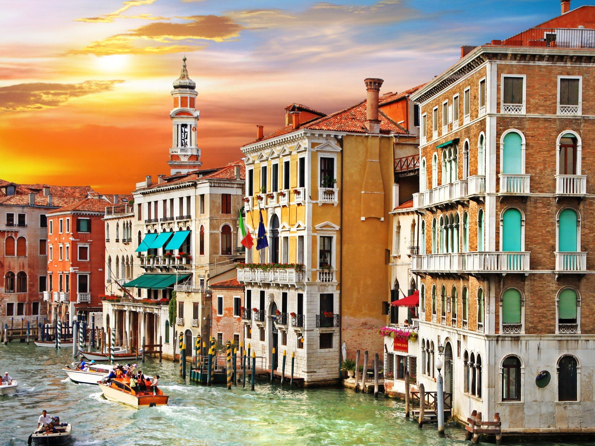 Картинки с венецией, глаз смешные прикольные