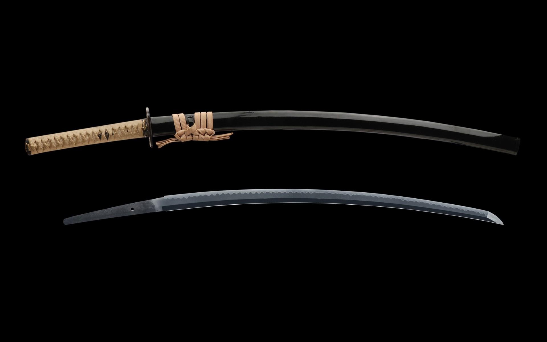 растение картинки мечей и самурайских катан кафе умеренную