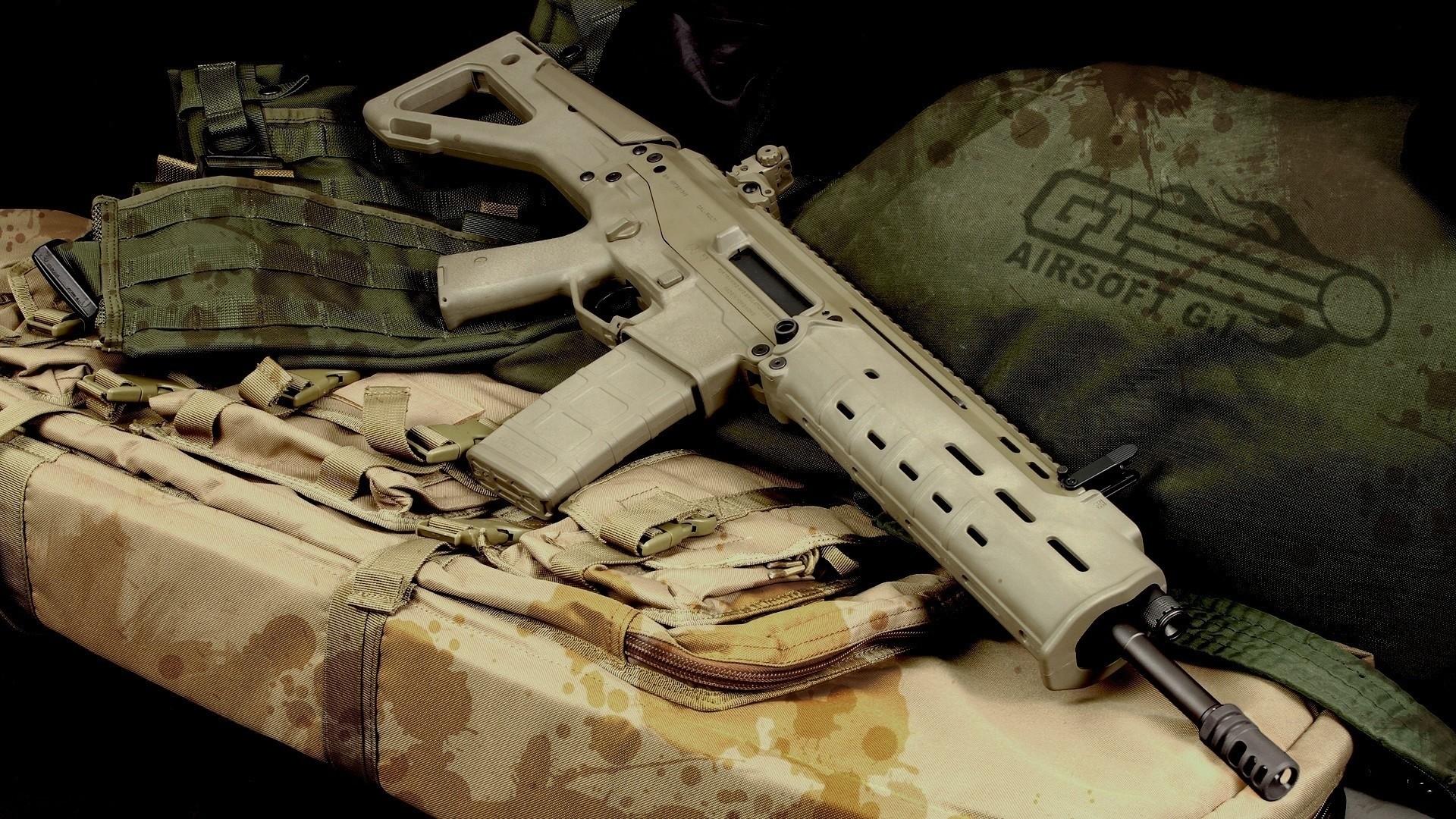 оружие печенег пулемет weapons Pecheneg gun загрузить