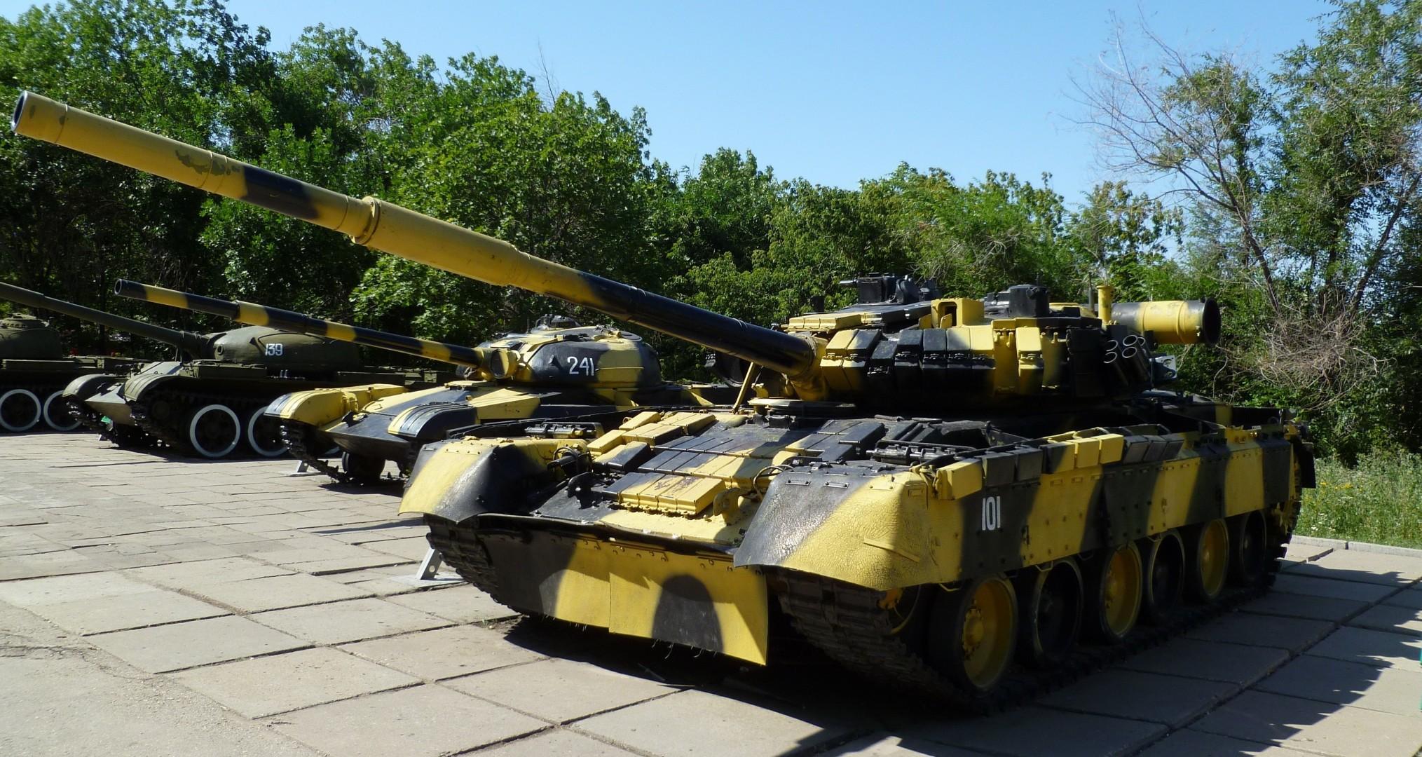 что разум фото российской боевой техники свои