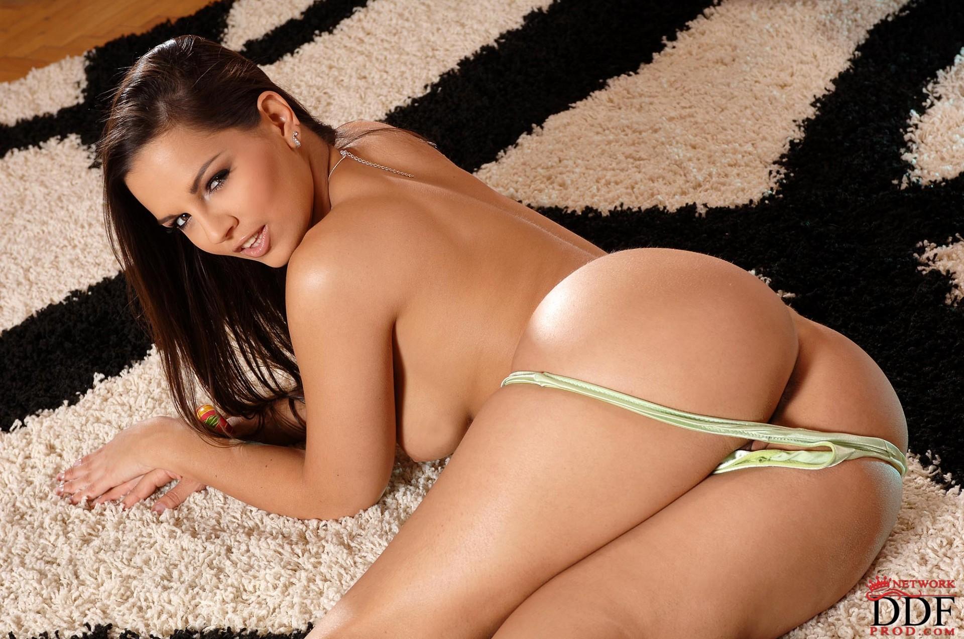 Задница sexy