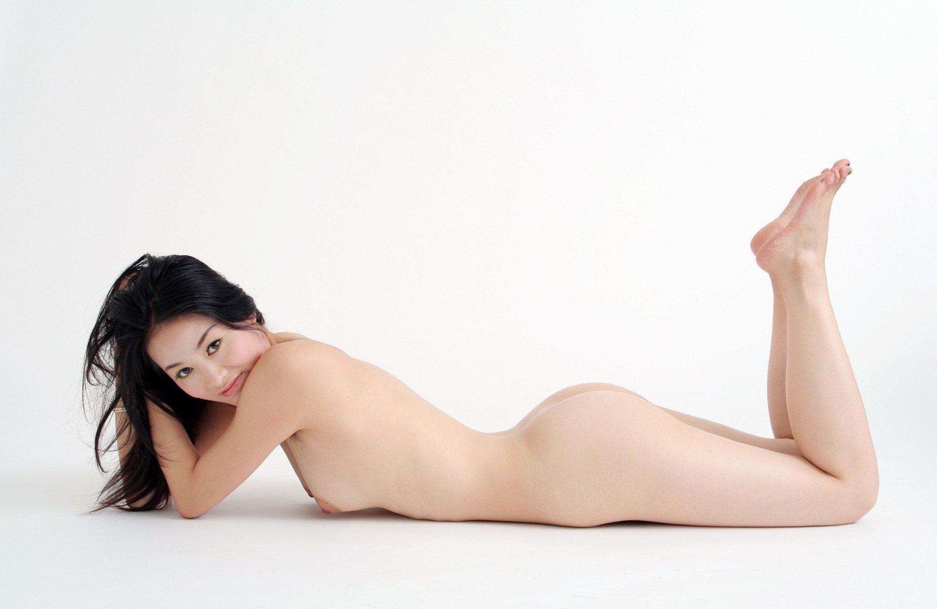 erotic-naked-chinese-women