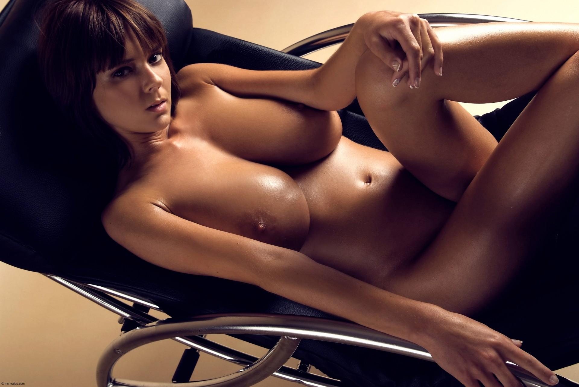 beaty-full-sex-women-hot-free-photo-born
