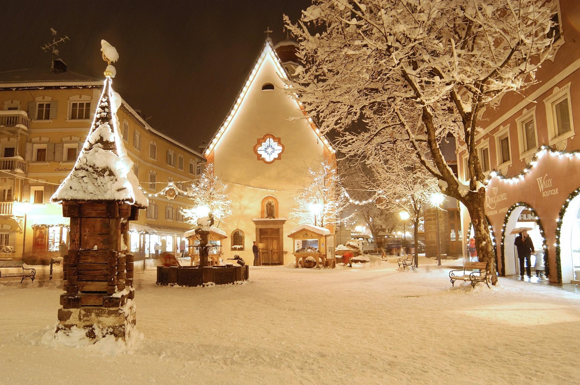 курсы обмена новый год зима картинки Коташенко
