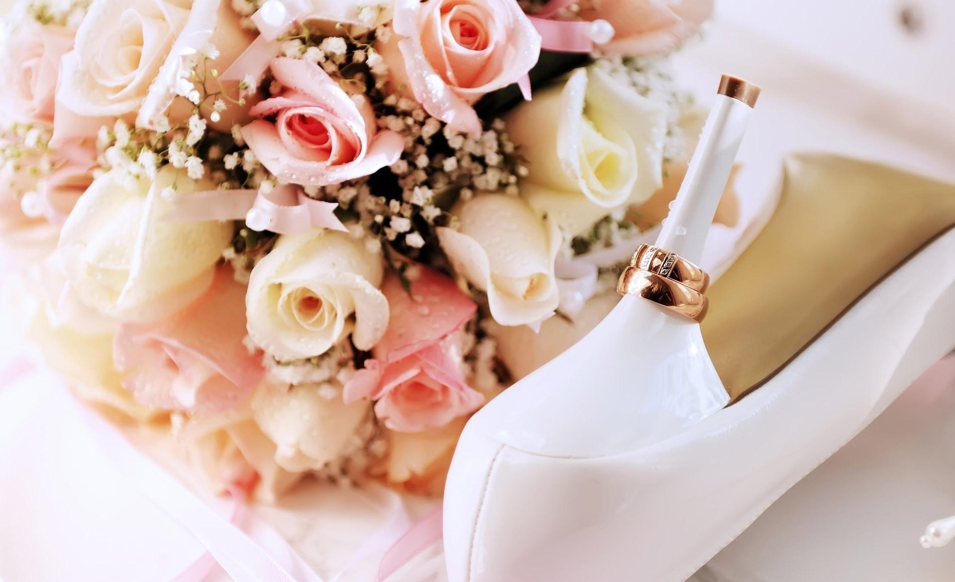Открытки с цветами свадебные, английском днем рождения