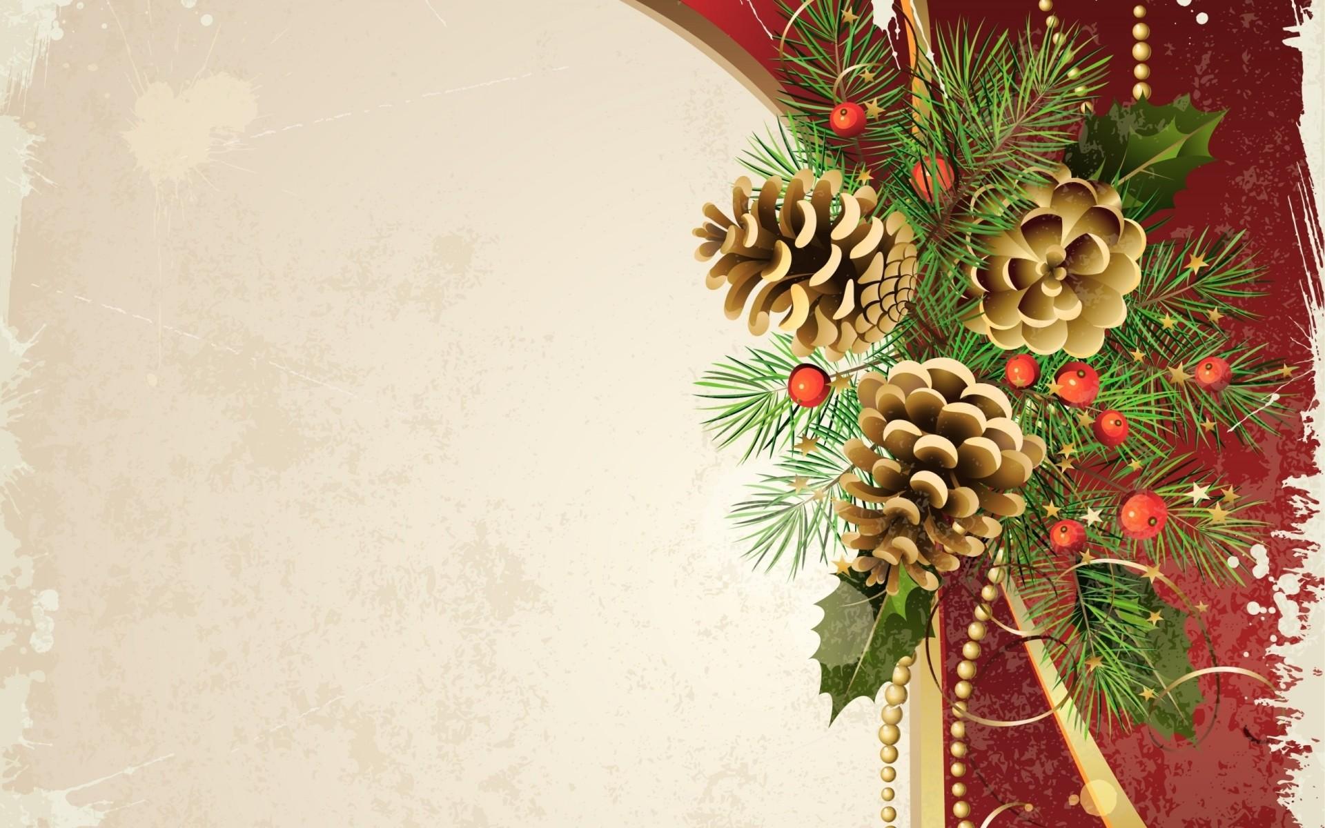Открытки с поздравлением с новым годом на английском языке