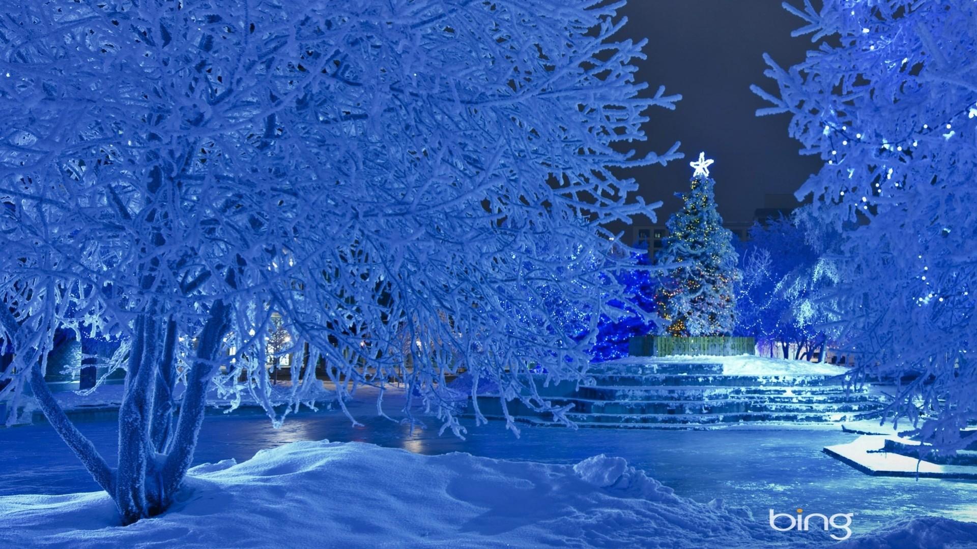 Картинки зима на рабочий стол хорошее качество анимация, анимация днем ангела