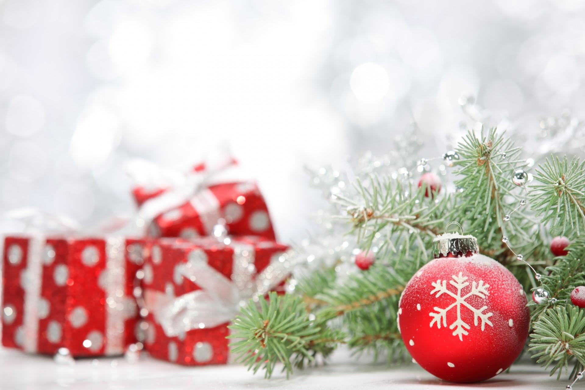 Открытки поздравительные с новым 2015 годом, добавить