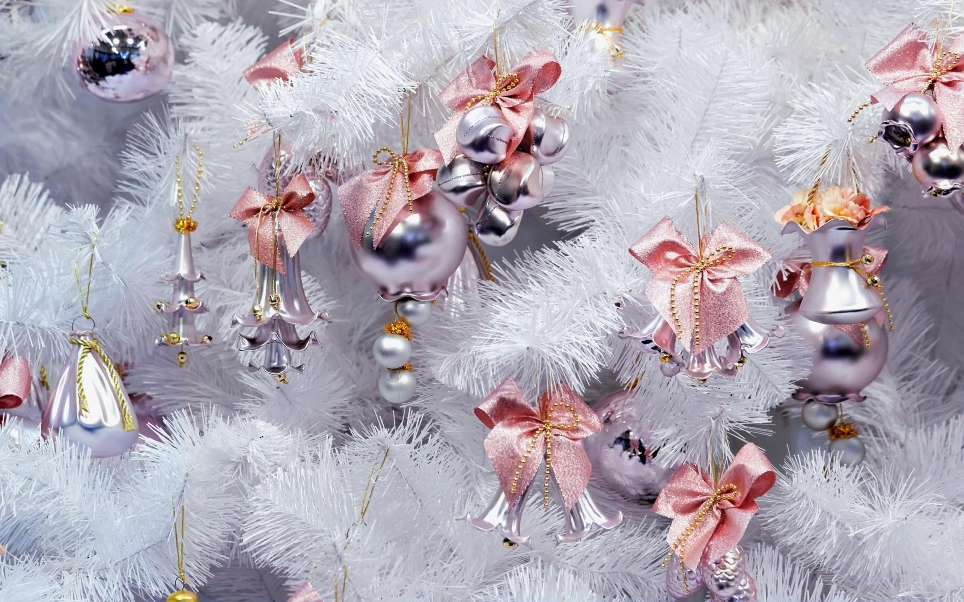 Богородицы гифки, новогодние заставки красивые