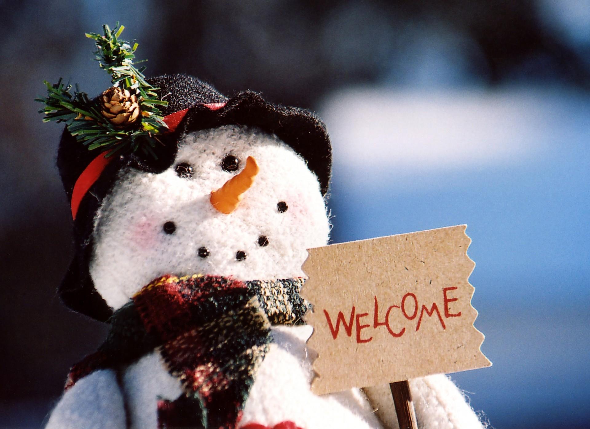 Картинки надписями, картинки к новогодние зимние с надписями