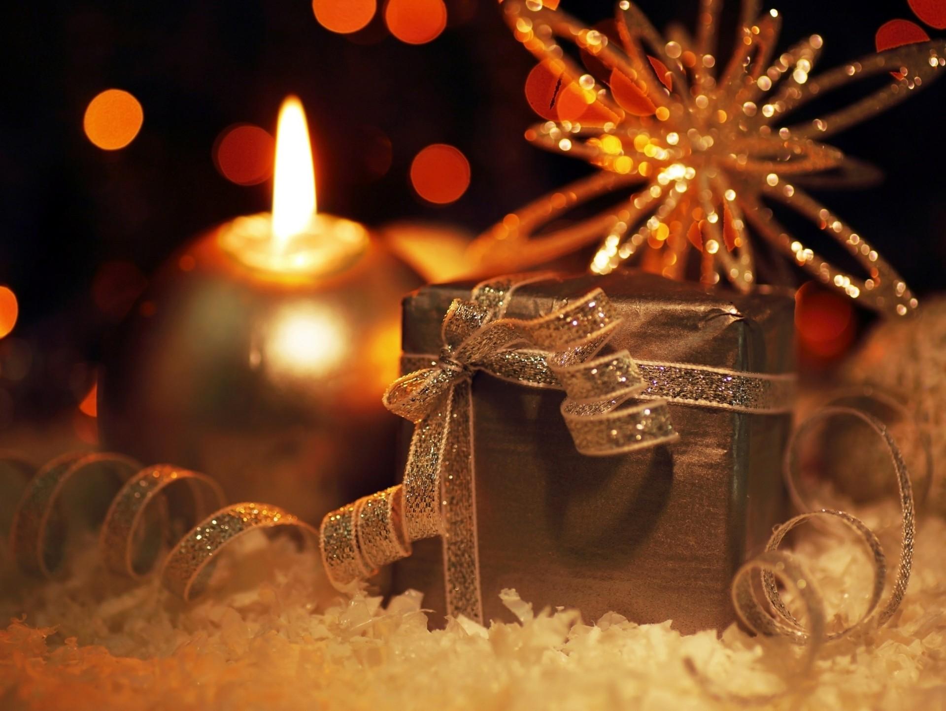 Фото открыток с новым годом красивые
