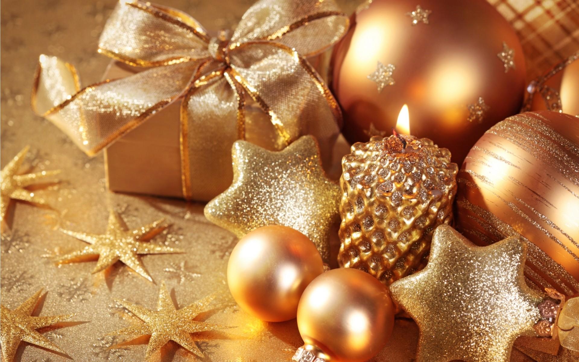 Обои рождество. Новый год foto 16