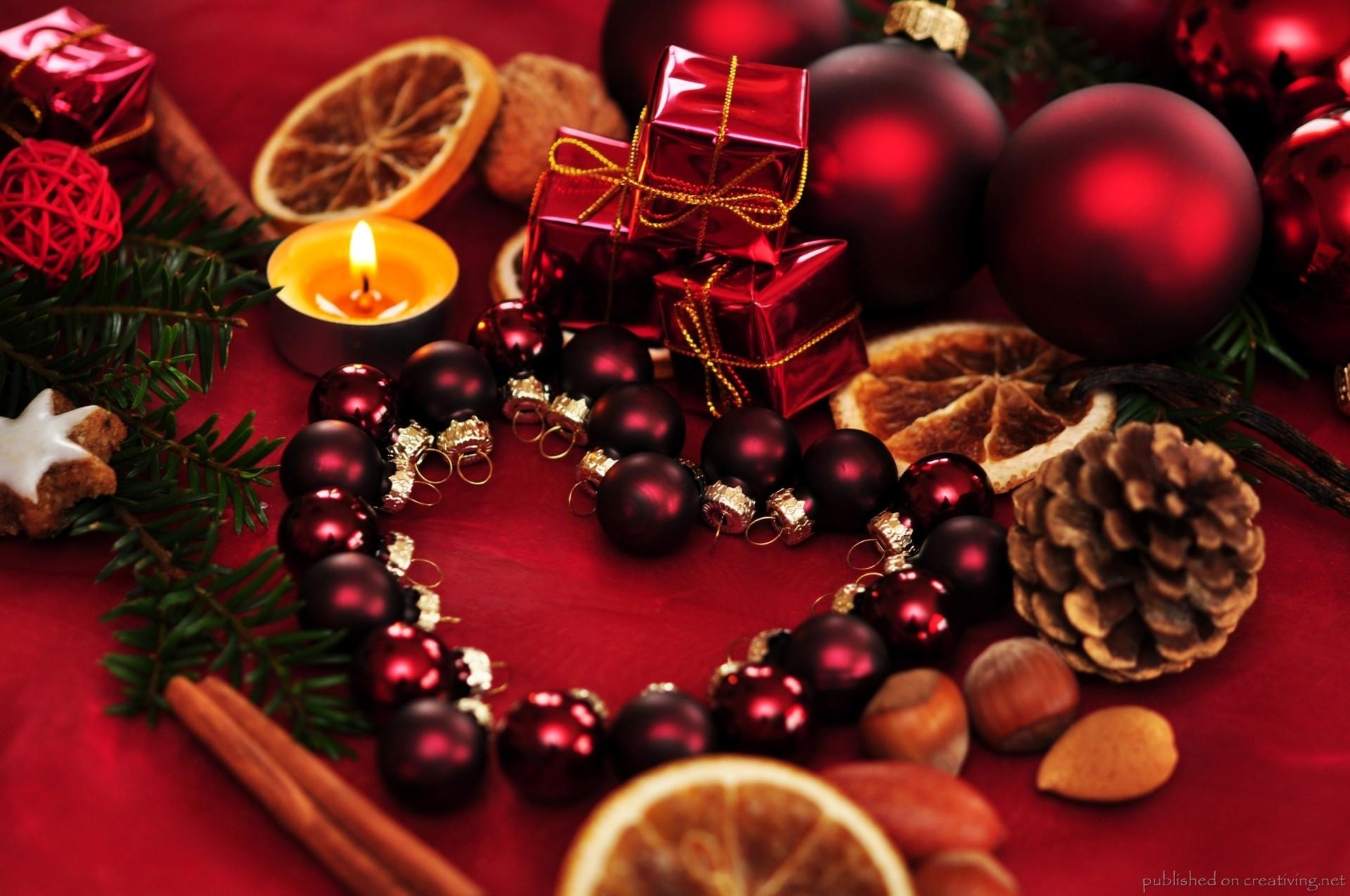 Картинки новогодние самые красивые