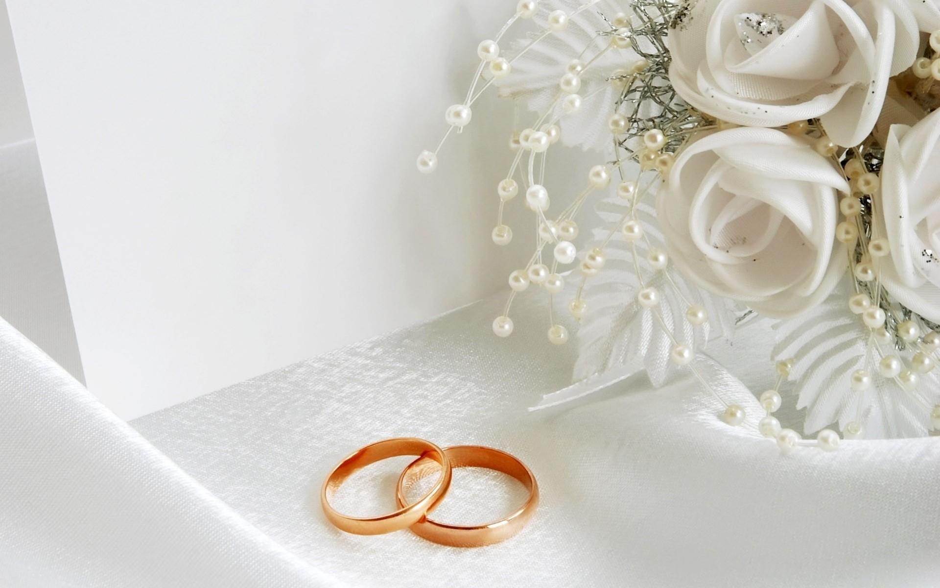 Слайд поздравление с годовщиной свадьбы