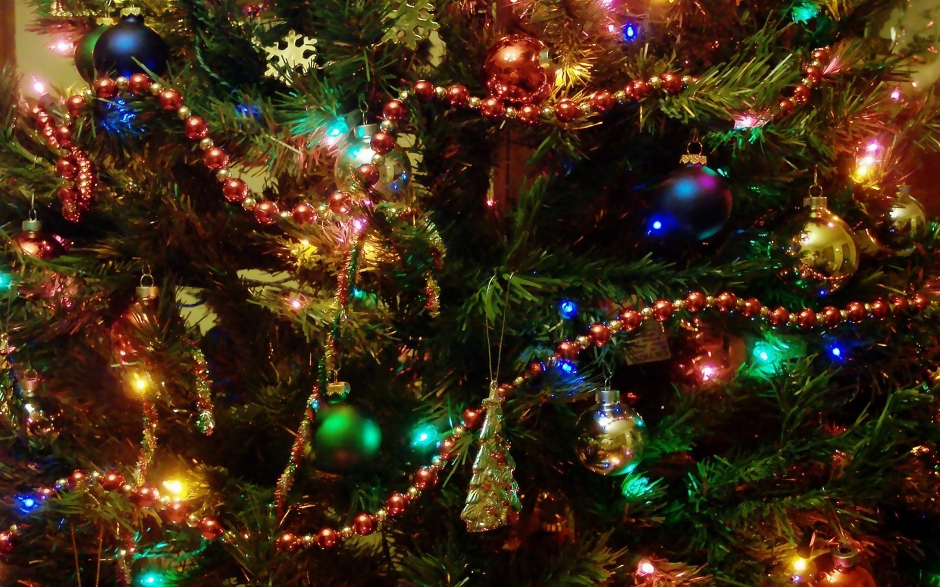 этом году красивые картинки елок новогодних любой части
