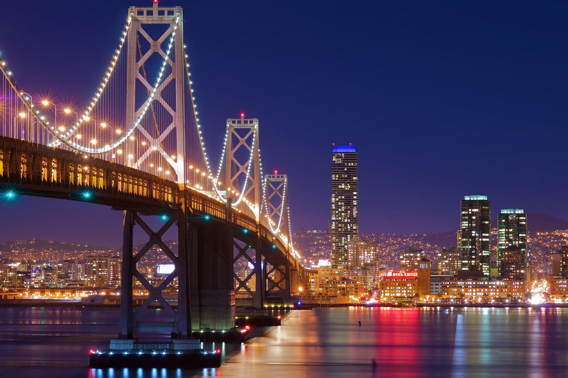 красивая город фото