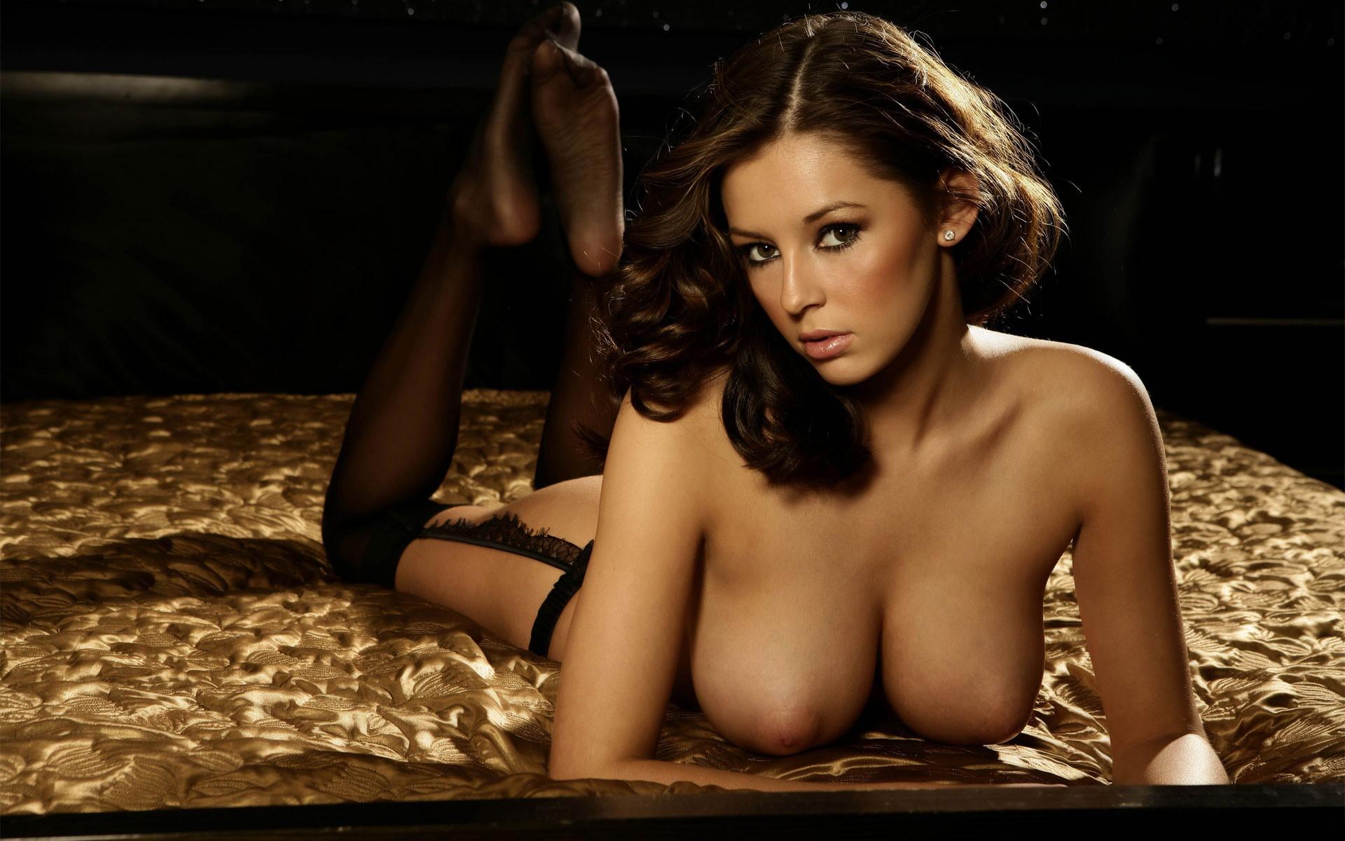 Смотреть девушки россии звезды эротику дрочат везде смотреть