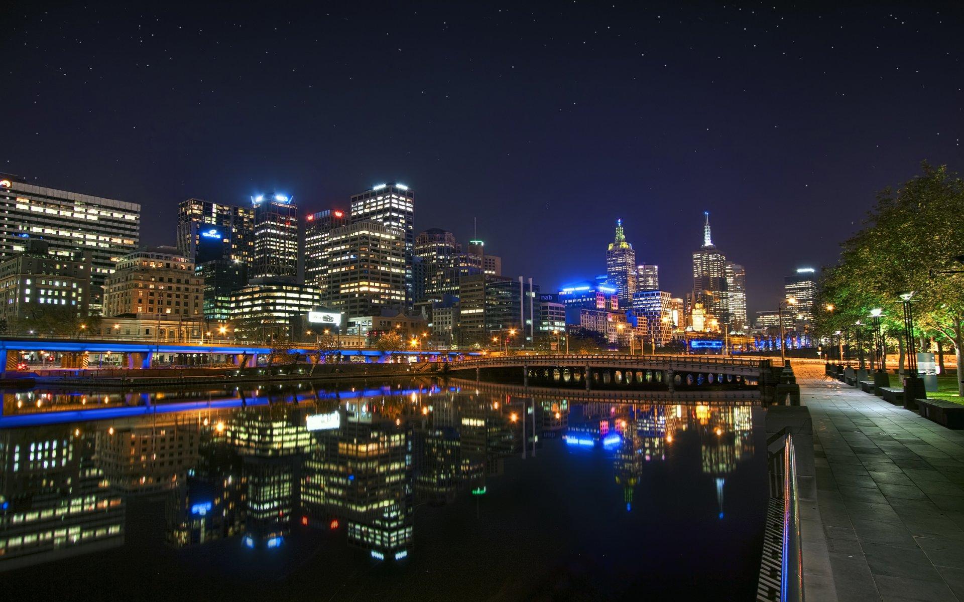 рассказала, ночной мельбурн в картинках дочери имеют равные