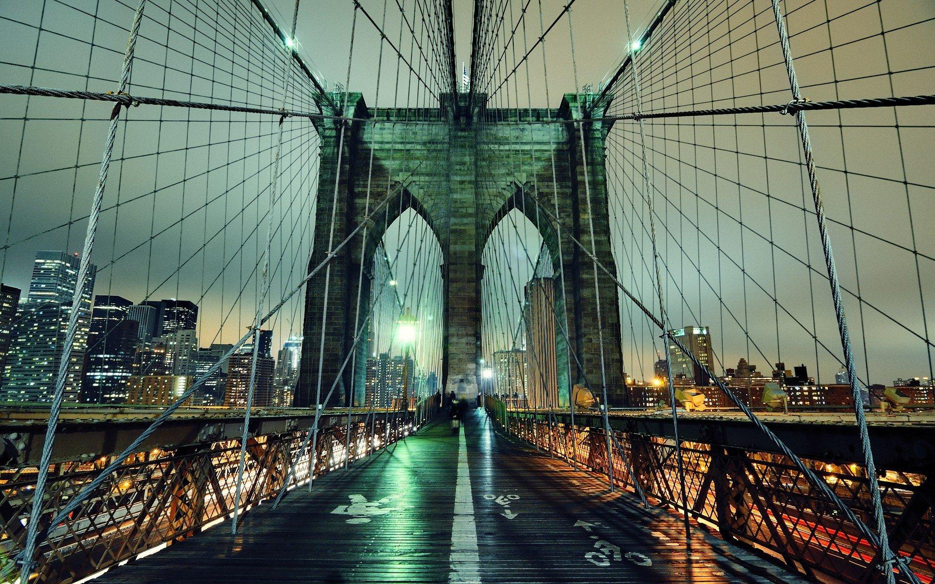 Картинки на мосту, пожеланиями хорошего дня