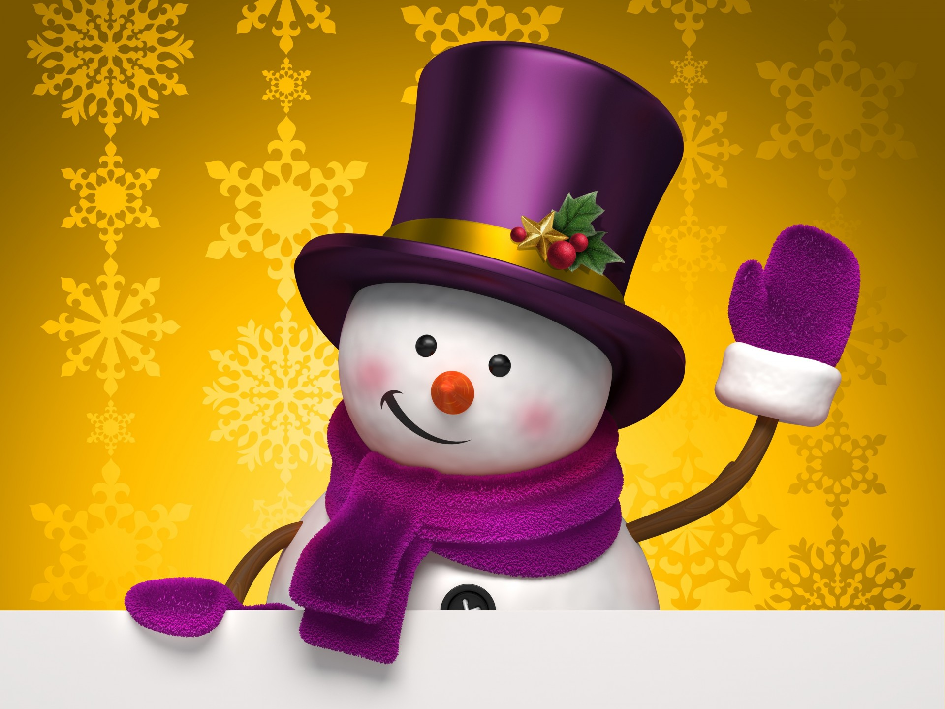 расположен картинки на рабочий снеговик позировала фотографу