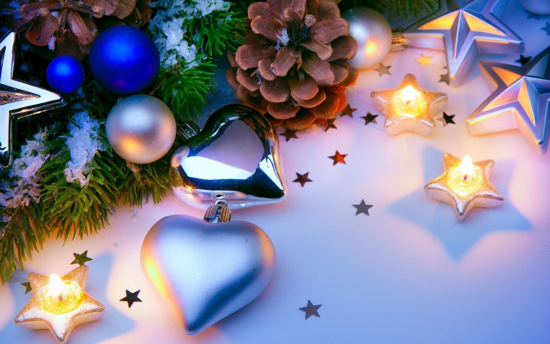 Новогодние картинки для рабочего стола на телефон, картинки радости