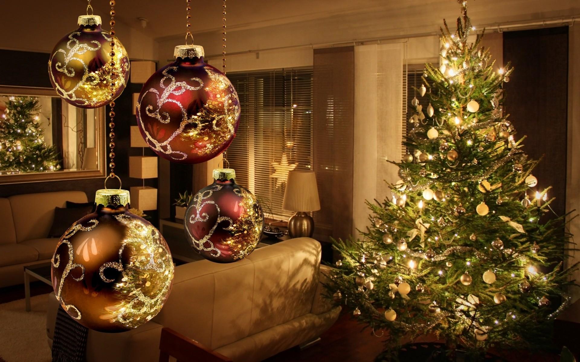 С новым годом света фото материалы для