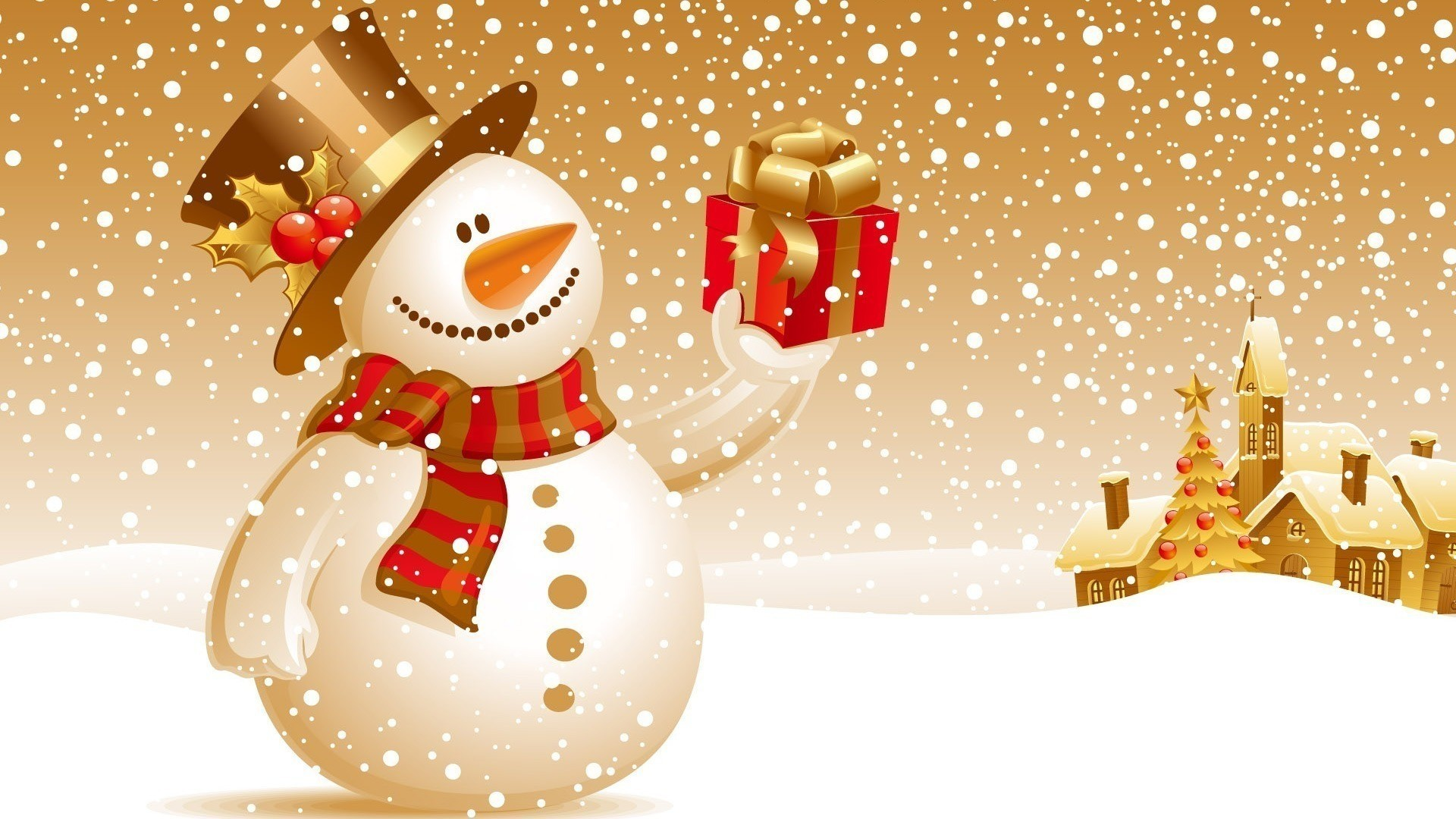 Animated christmas gifs for email