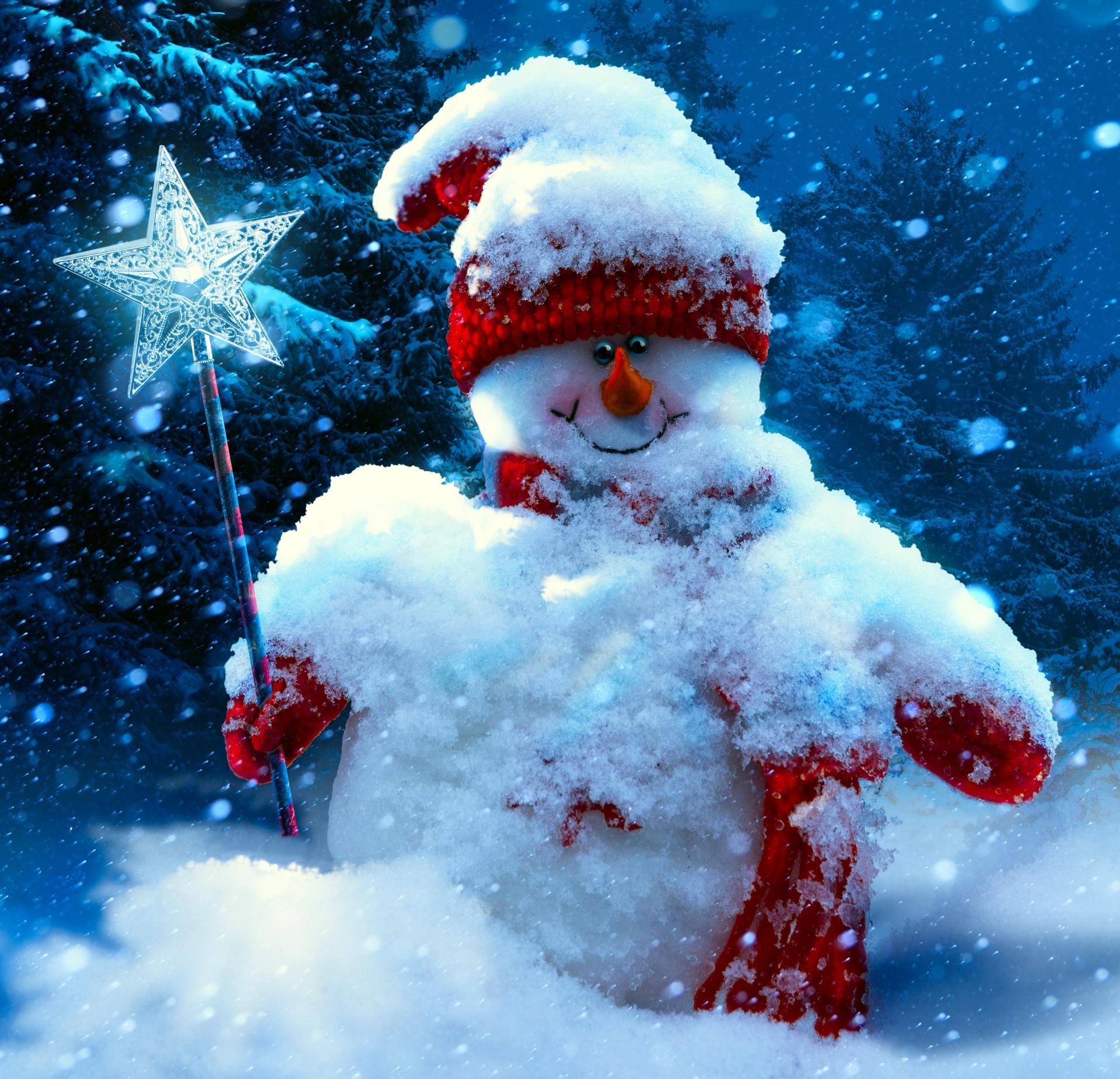 последние годы картинки зима для вацапа функциональное