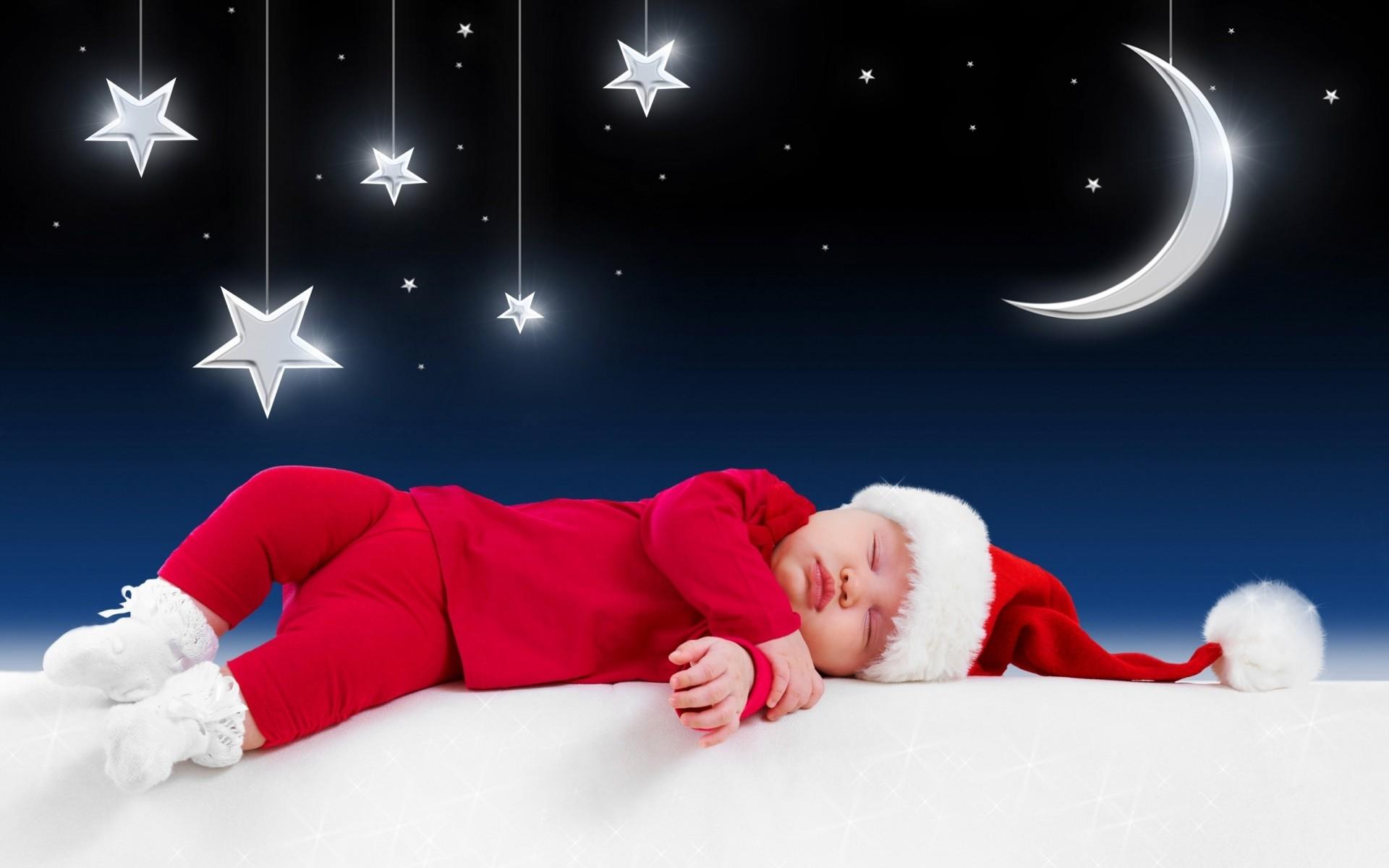 Поздравления днем, спокойной ночи смешные зимняя ночь картинки