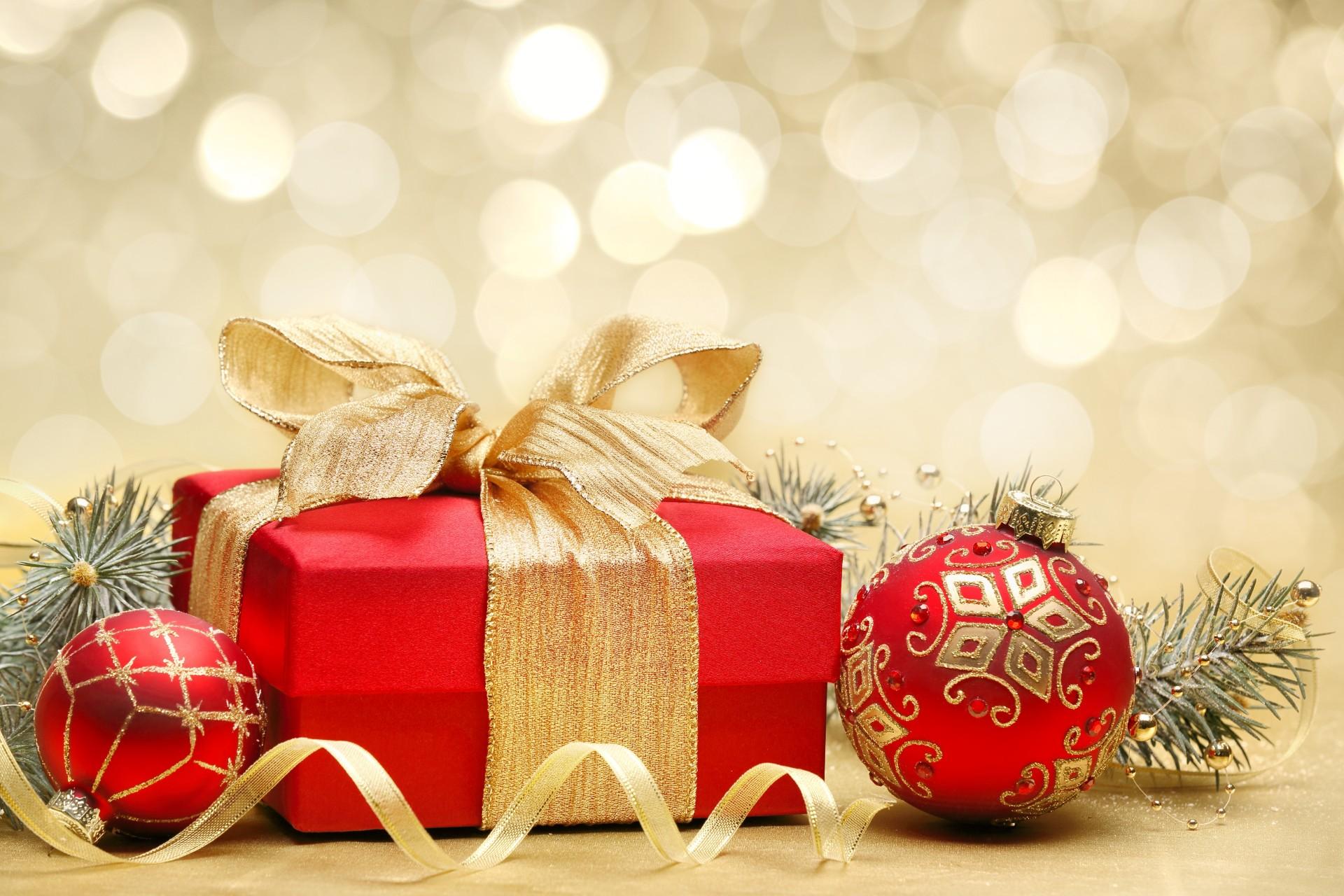 Белинский подарок на новый год о детских книгах