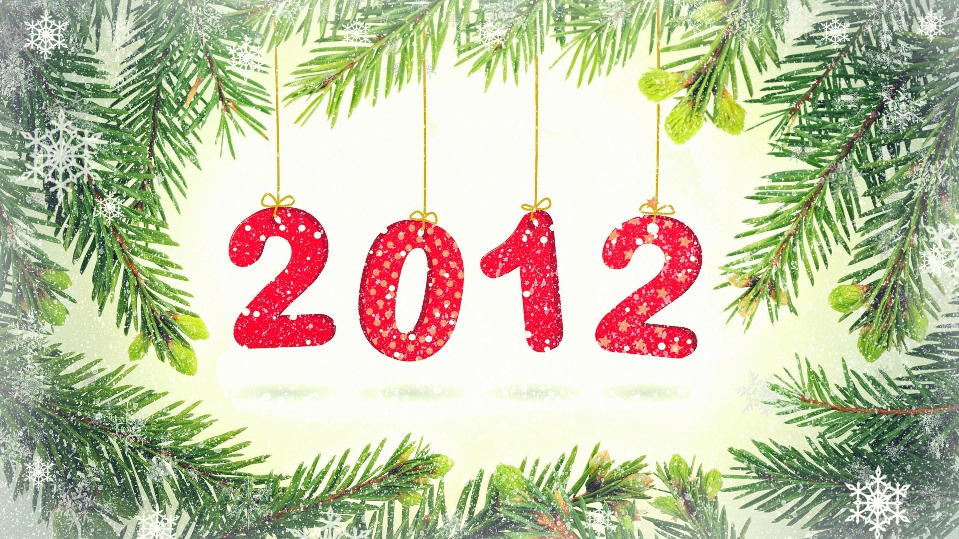 Легкие картинки с новым годом, смешные днем