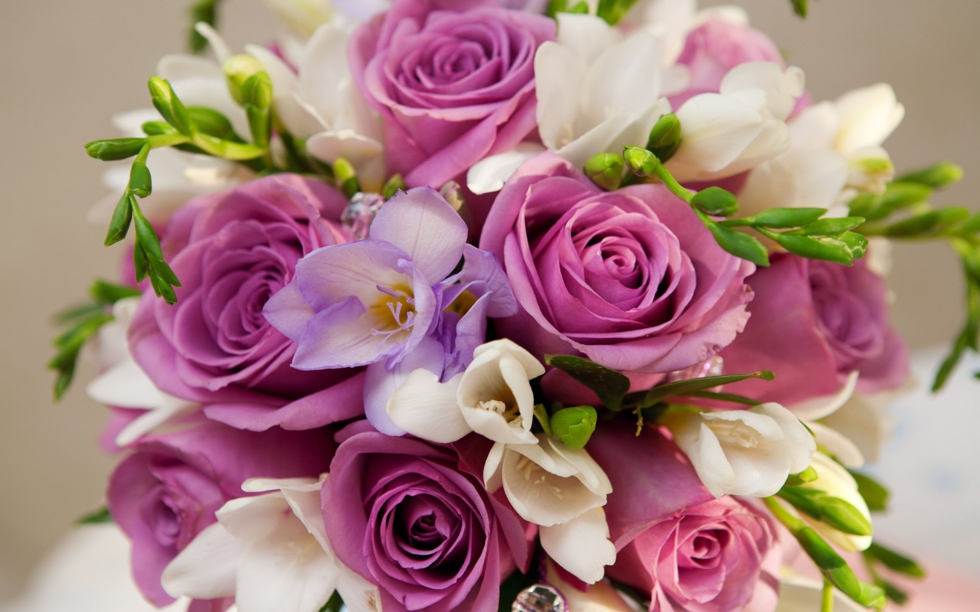 Открытки для цветов и букетов 636