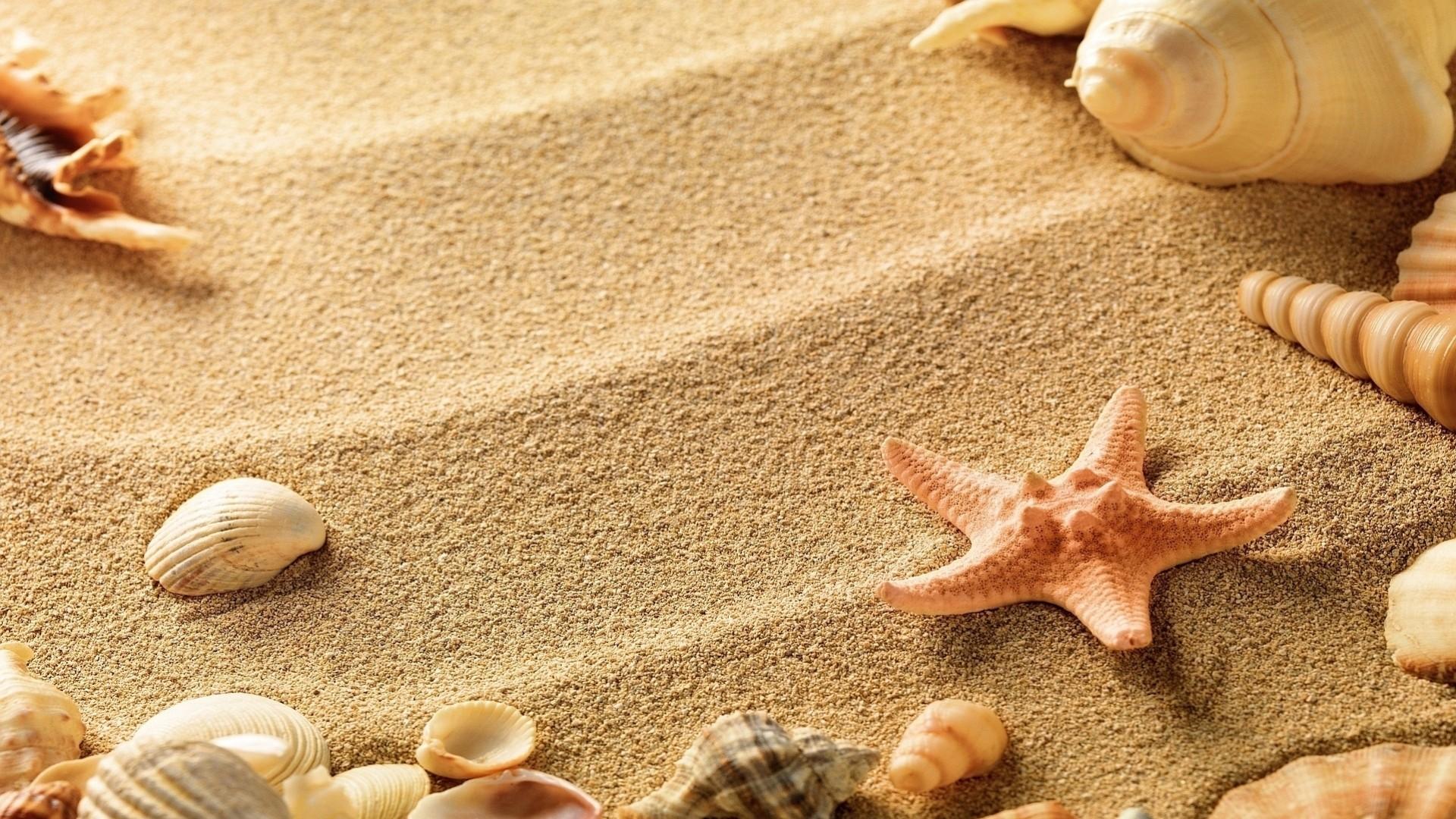 Как в мечтах: 9 пляжей нежного розового оттенка Блог OneTwoTrip