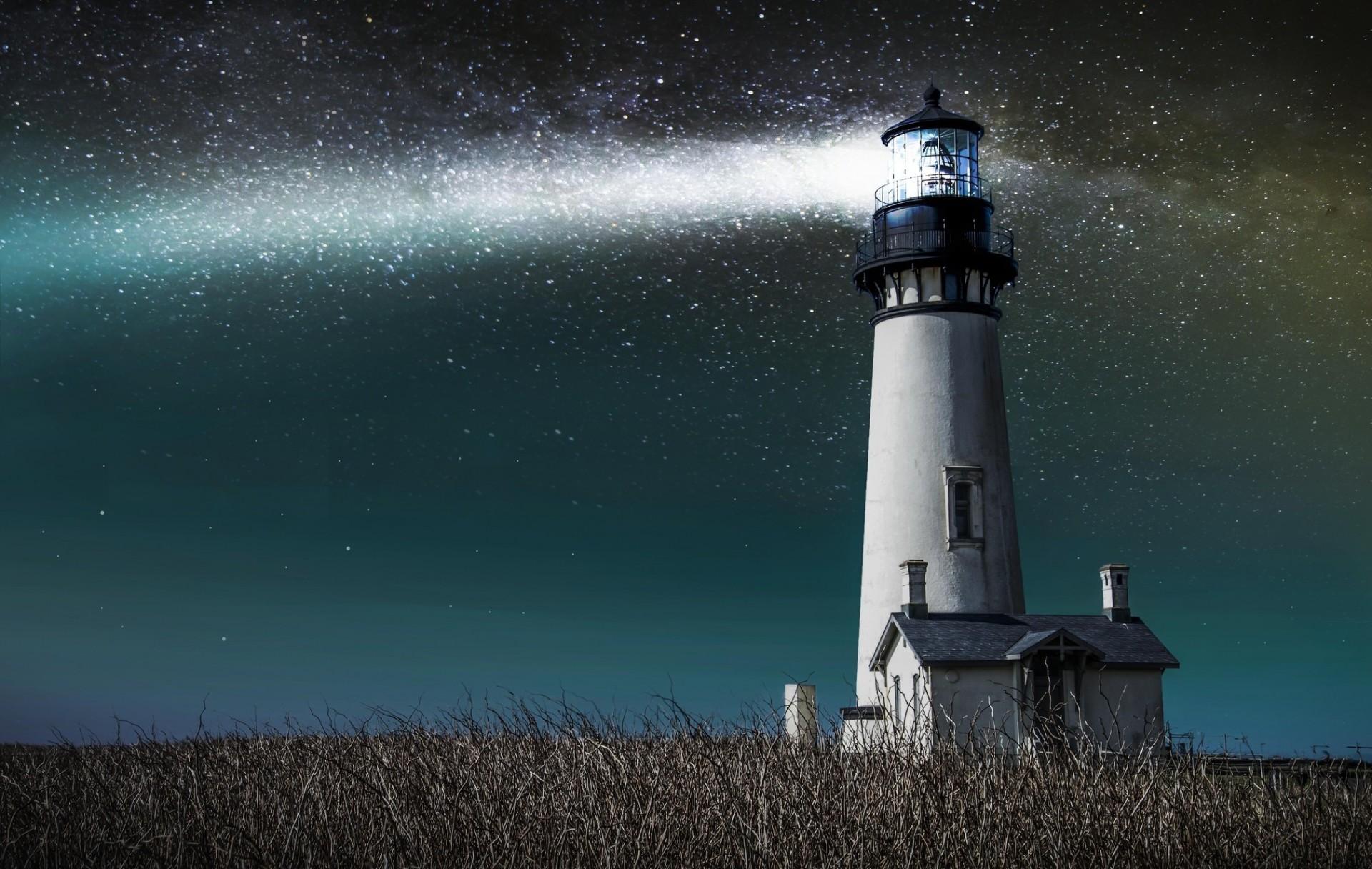 также для маяк ночью красивые картинки того
