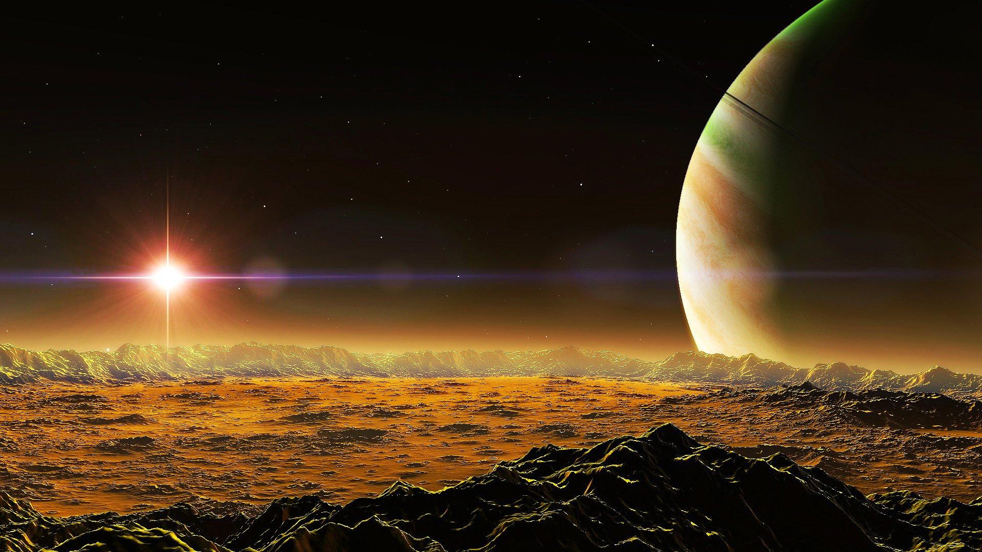 ящерицы самые картинки звезд планет статуи