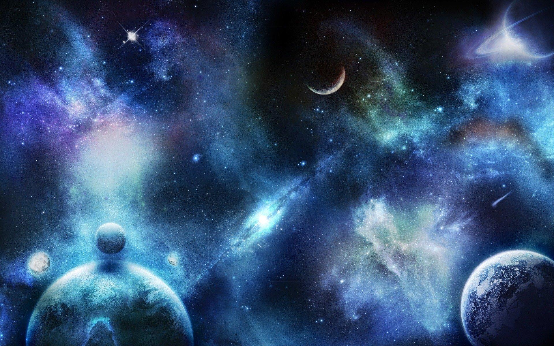 вот появилась красивые обои на телефон вселенная картинки турбинка