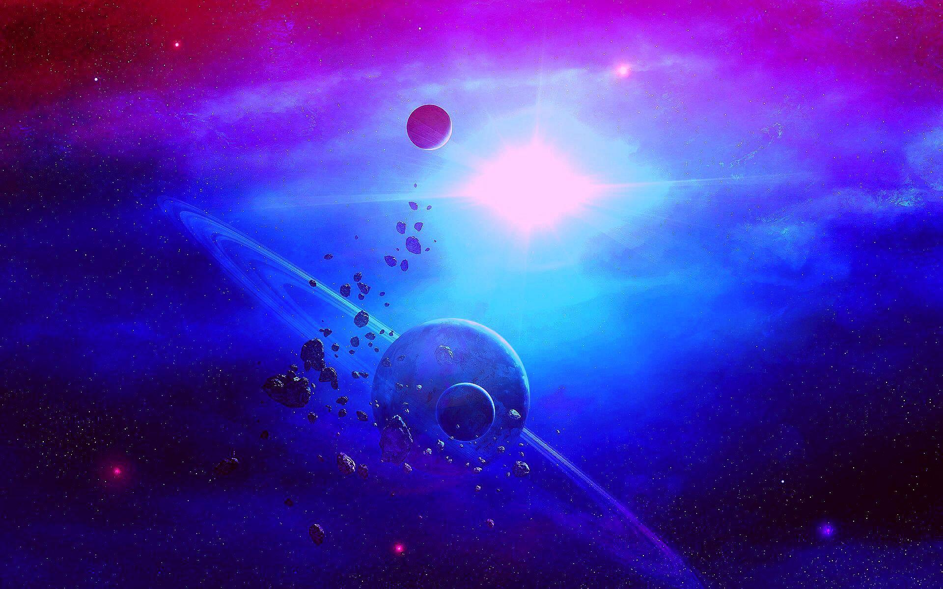 Картинки на тему астрономии