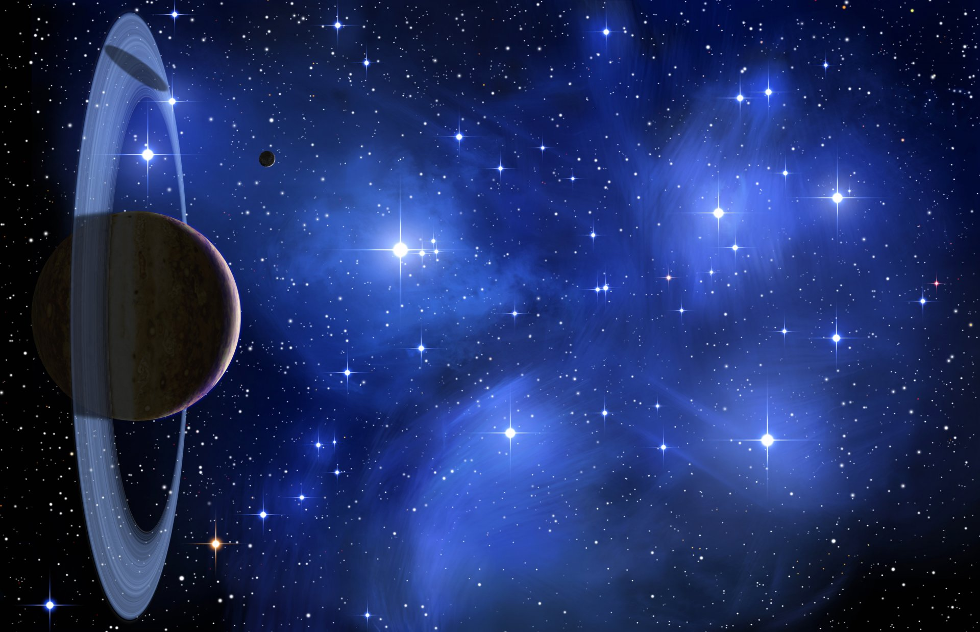 прозрачный картинки про звезды в космосе шашлыки спортом, как
