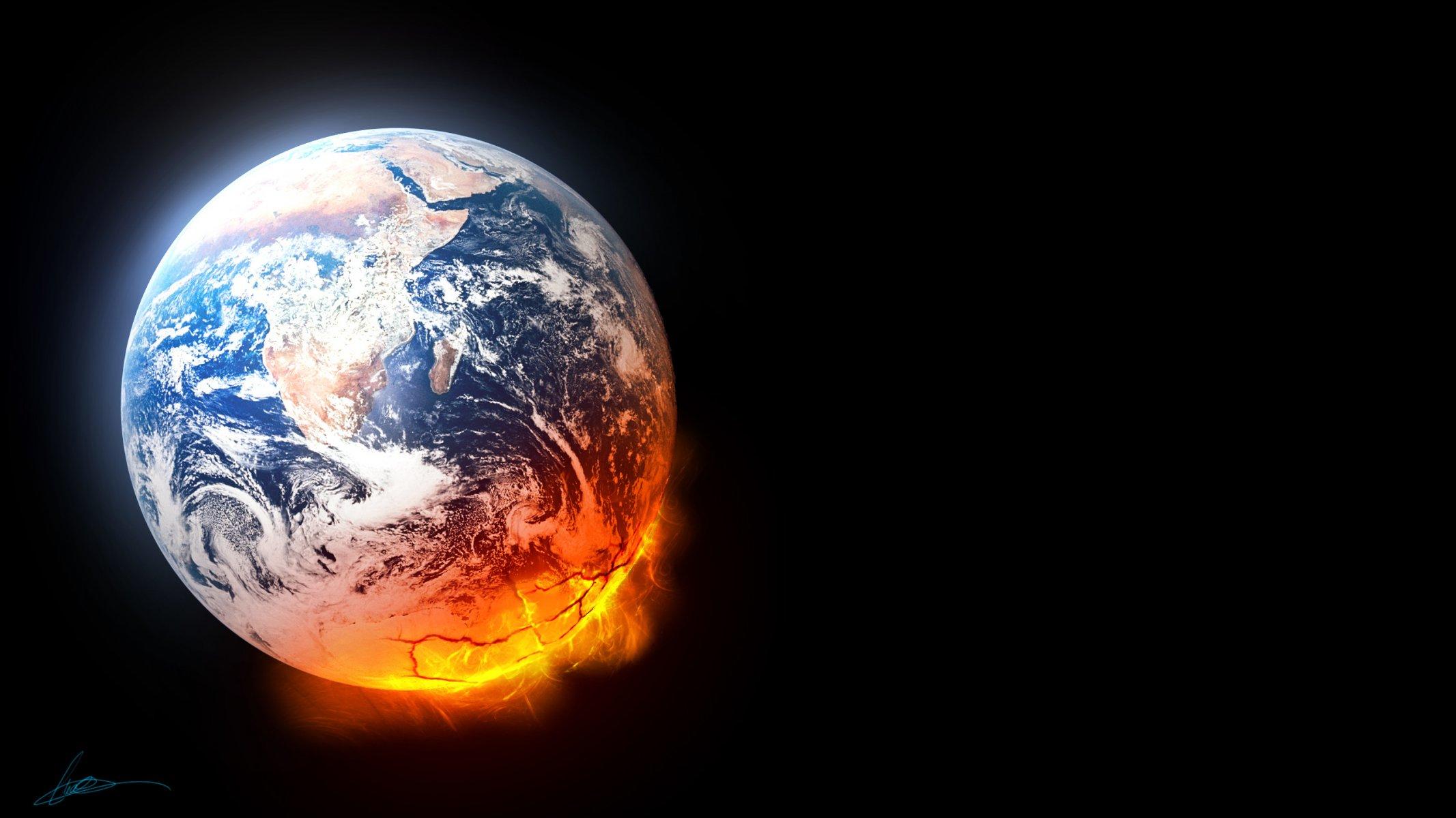 картинки про планету землю даче фистингует свою