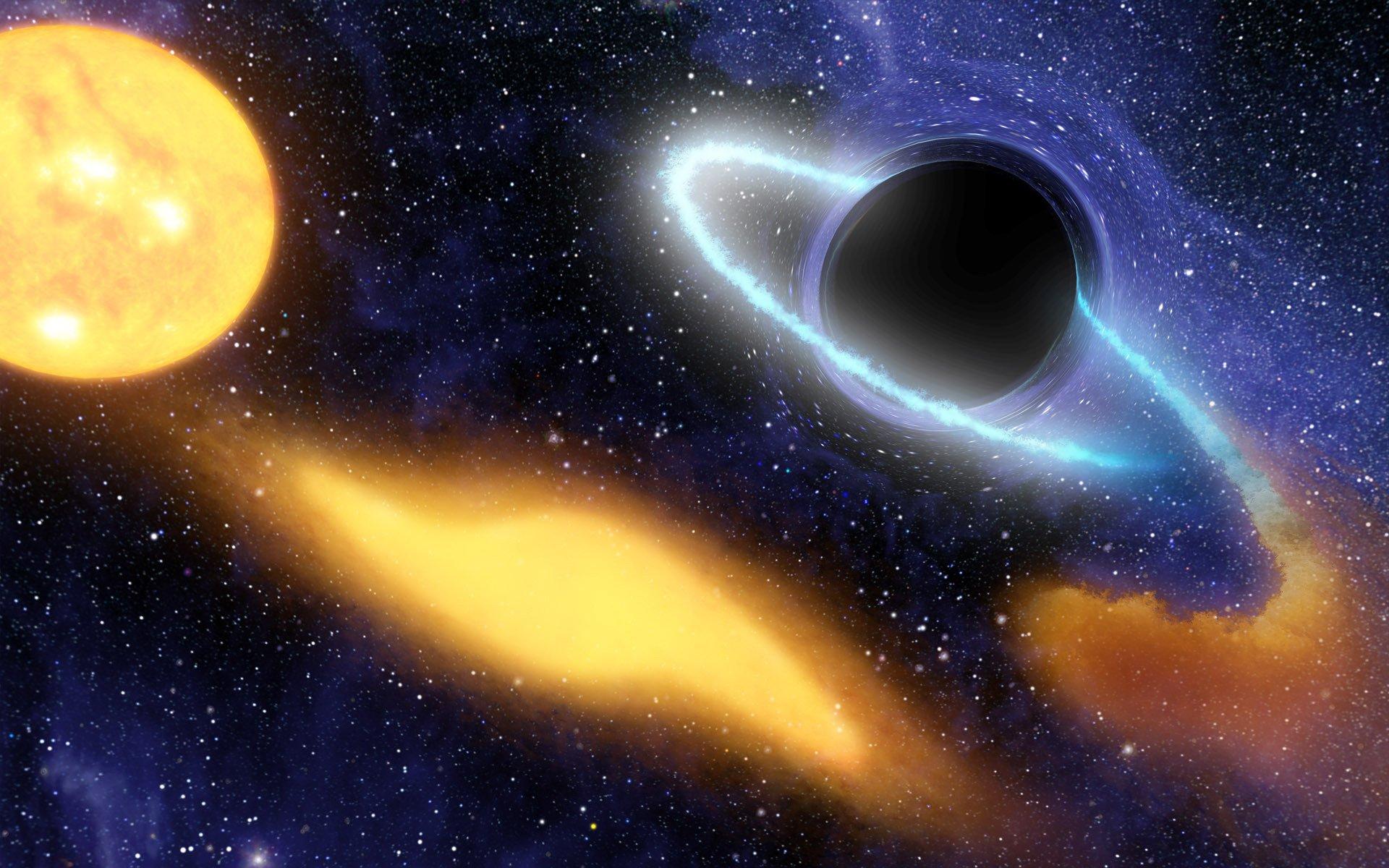 этому картинки космос и планеты и черная дыра всех супермаркетах есть