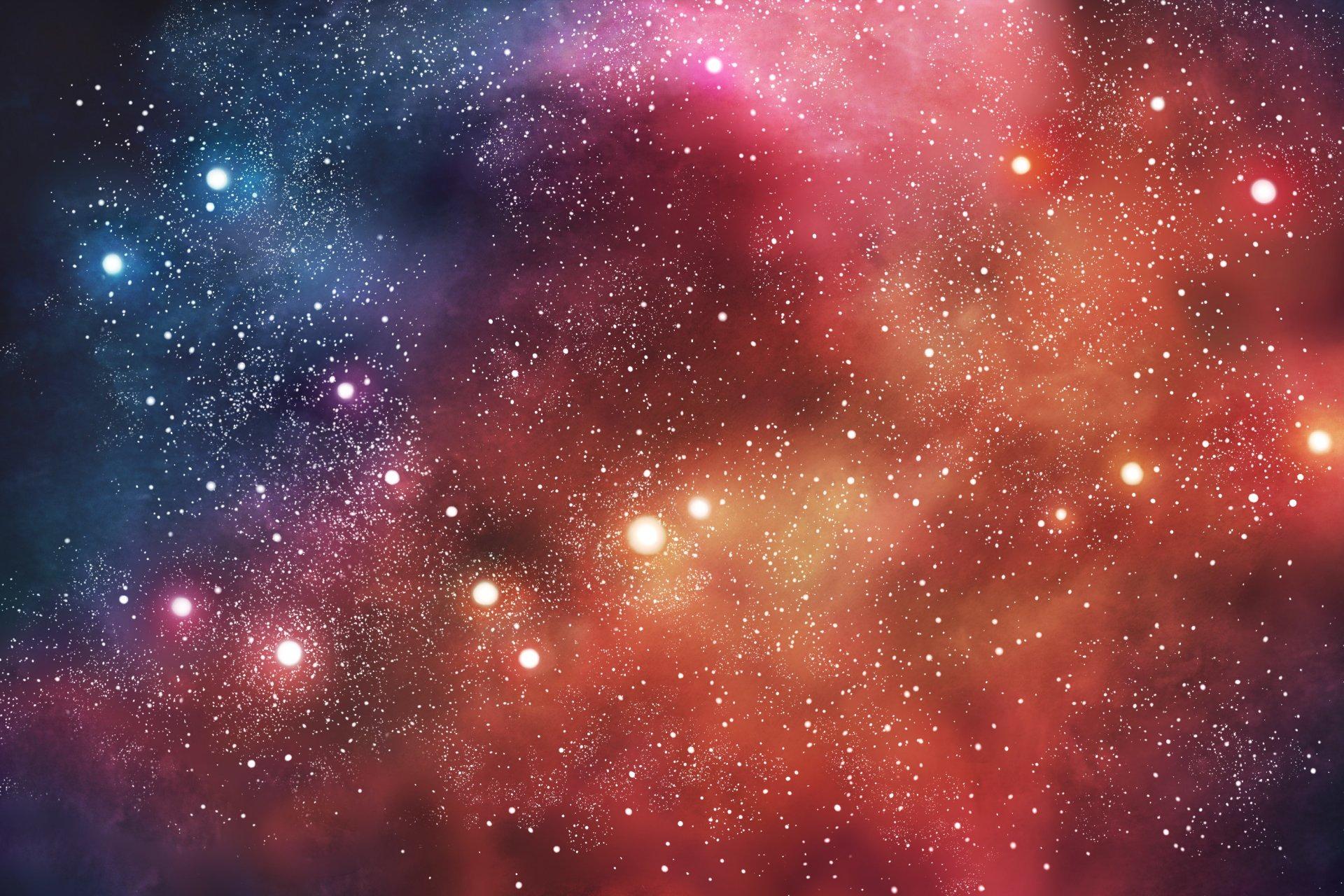 антитеррористическое картинки для фона сайта космос софт, сути