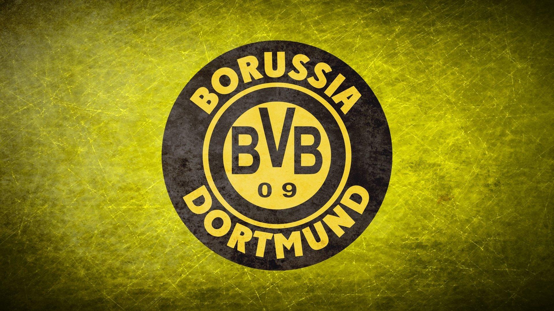 Боруссия дортмунд hd картинки