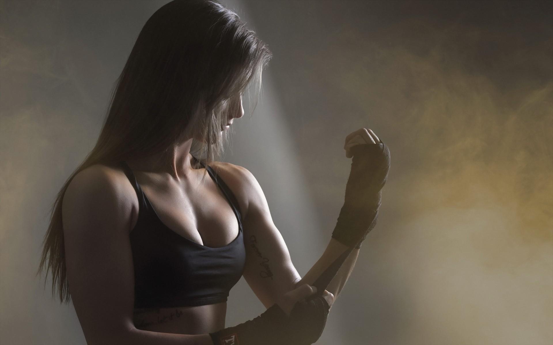 спортивные девушки в душе приеме гинеколога
