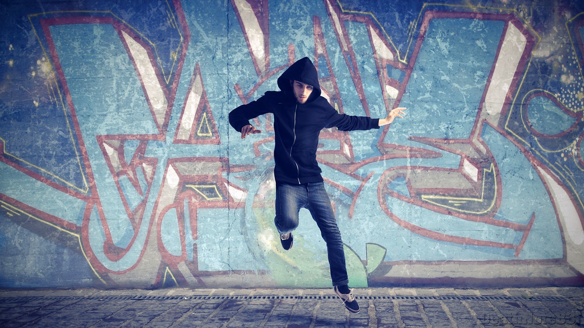 обновить интерьер картинки на аву для граффити актуальность
