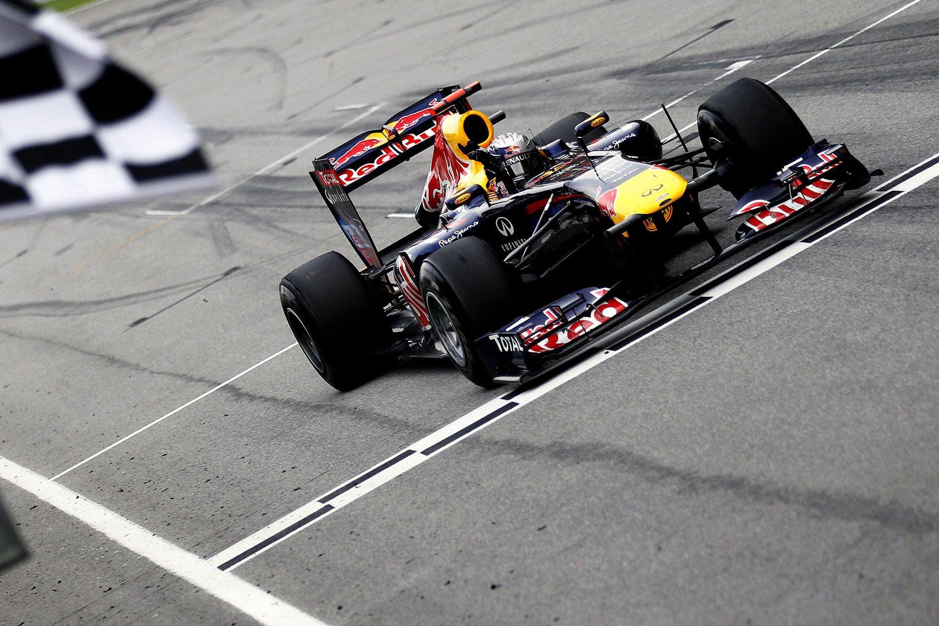 Автомобильные гонки старт без смс