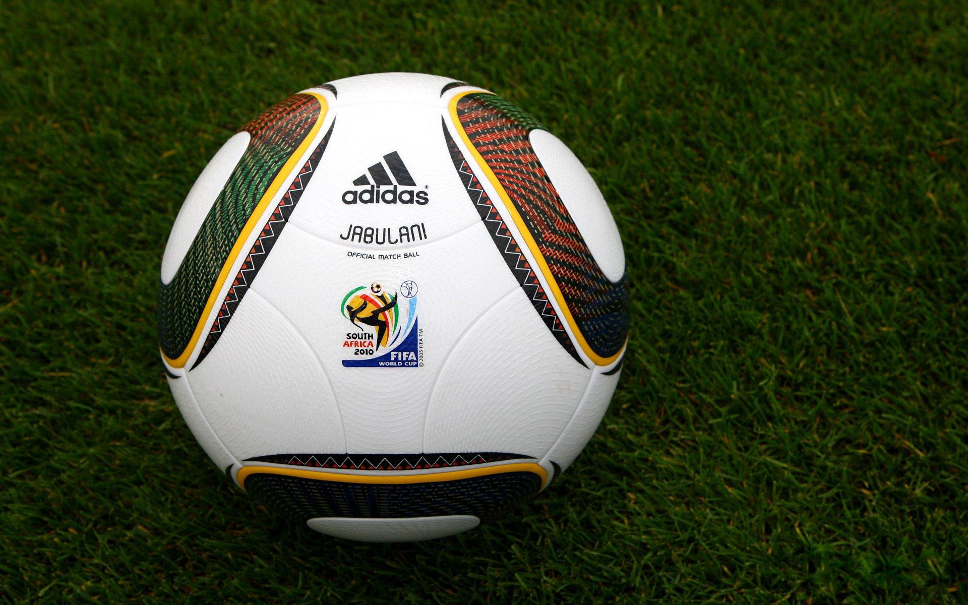 Мяч adidas скачать