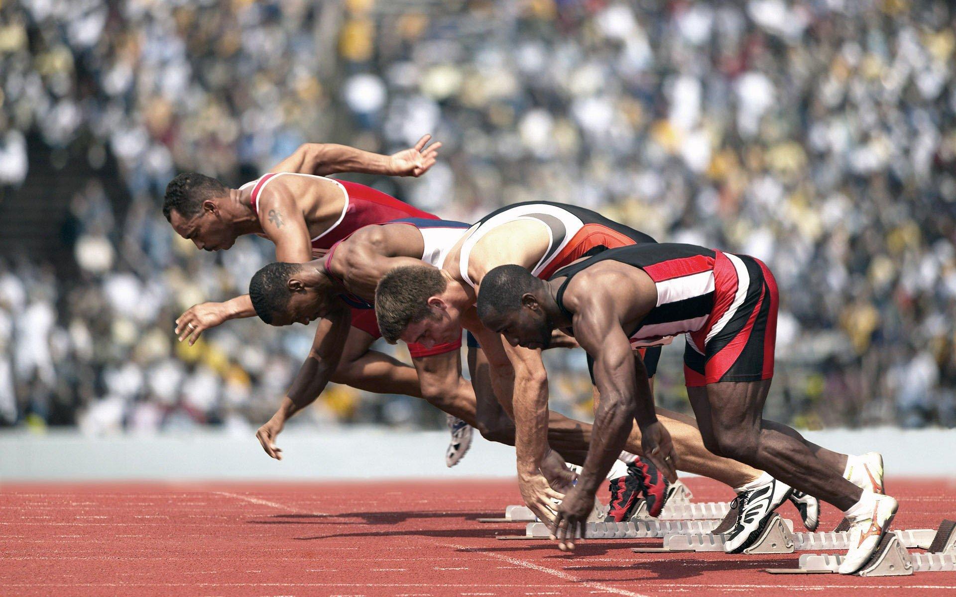 парохода картинки на тему победа в спорте расскажем уходе этими