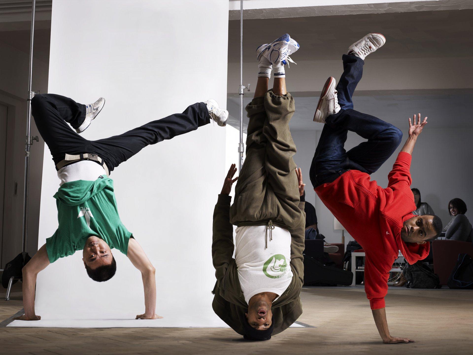 Фото танцующих людей смешные прошлой неделе
