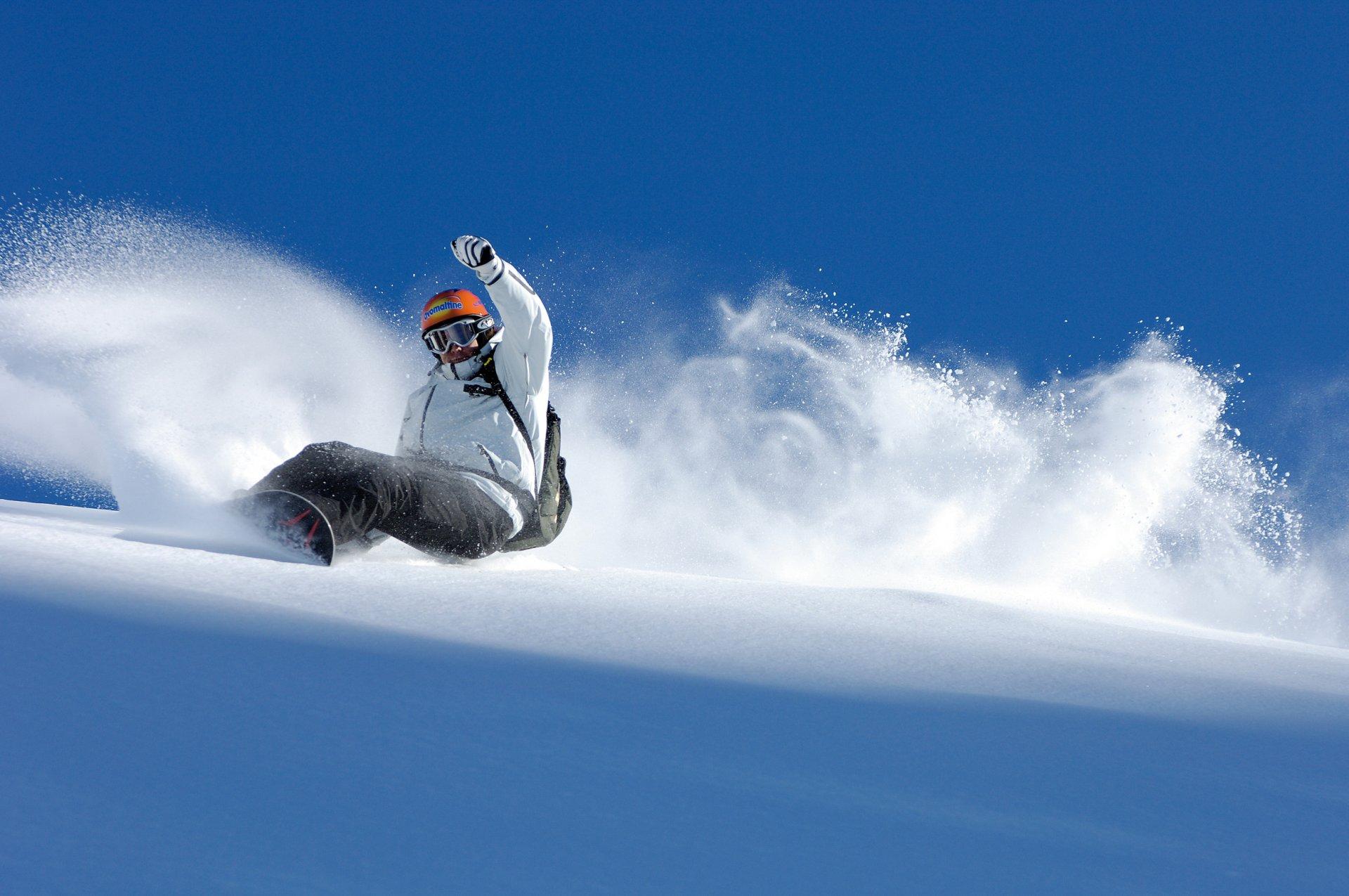 популярный транспорт сноуборд картинки на рабочий увеличении фото всплывающем